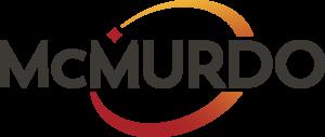 Logo McMurdo Marine