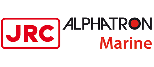 JRC Alphatron MArine