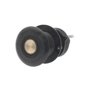 Airmar HT Sensore Temperatura NMEA
