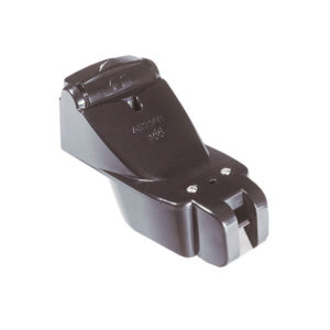 Airmar Trasdutottore Poppa Plastica 50/200 Triducer
