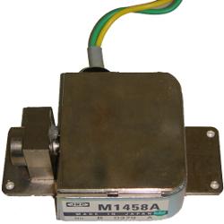 NJRC Magnetron M1458A