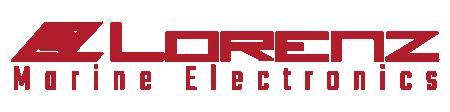Logo Lorenz