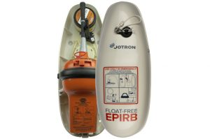 Jotron EPIRB Tron 60S